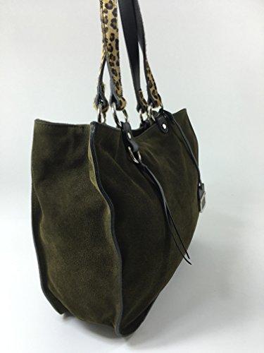 Innue ,  Damen Tasche