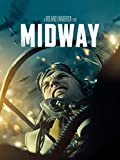 Midway: more info