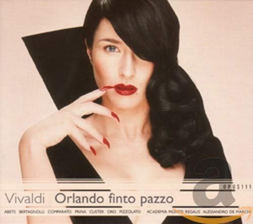 "Vivaldi chez ""Naïve"" 41nVPVi4%2BsL"
