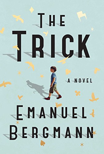 Image of The Trick: A Novel