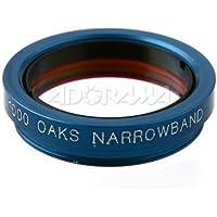 Thousand Oaks Nebular Filter 1.25 LP-2 25 Narrowband