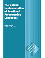 The Optimal Implementation of Functional Programming Languages