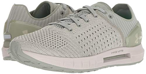 Pictures of Under Armour Women's HOVR Sonic NC Running Shoe 3020977 4