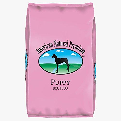 Puppy Food Reviews Amp Best Deals Puppyfood