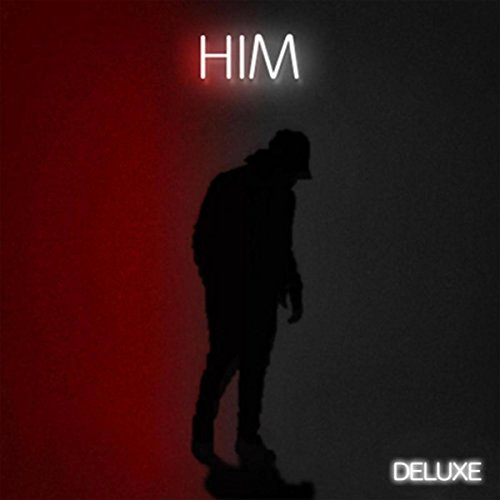 H.I.M. (Her in Mind) - Deluxe ...