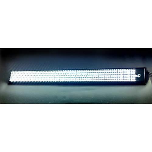 Led Lighting By Kaper Ii in US - 3