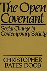 contemporary vs society in 1984 The society was established in september 1984 2 its objectives are to :- research,  this includes recording contemporary events for future generations 3.
