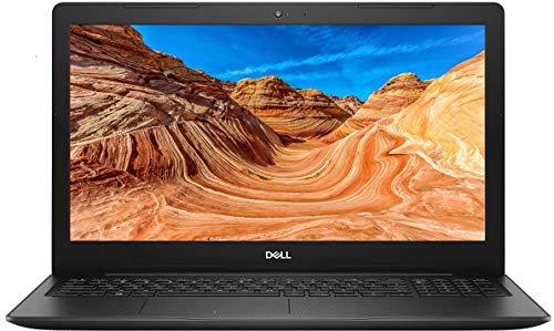 "2021 Newest Dell Inspiron 3000 Laptop, 15.6"" HD Display, Intel Celeron N4020 Processor, 12GB RAM, 256GB SSD, Online…"