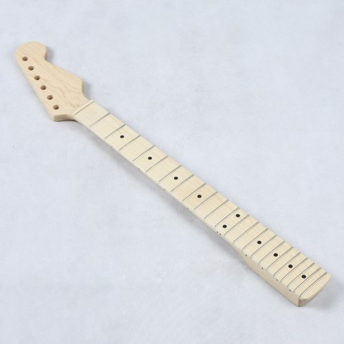 andoer-neck-fen-strat-maple-replacement-maple-neck-fingerboard-for-fender-strat-stratocaster-electri