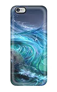 Protective Rachel Hester RGyzFNH6590OrVai Phone Case Cover For LG G3