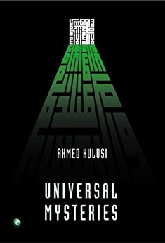 Universal Mysteries by [Hulusi, Ahmed]