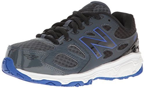 new-balance-boys-kr680-running-shoe-grey-blue-black-2-extra-wide-us-little-kid