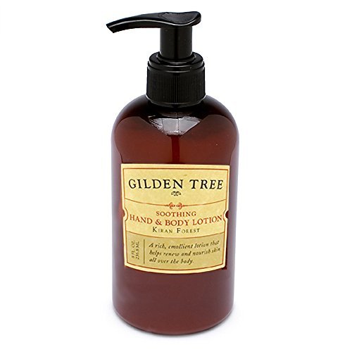 Lotion For Really Dry Hands - 5