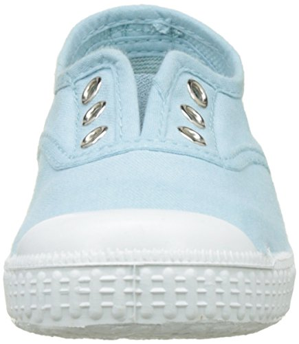 Josepe 3 3 Kids' Unisex Infant Azur UK 005 Cayenne Trainers CHIPIE Blue nwWEF6T0W