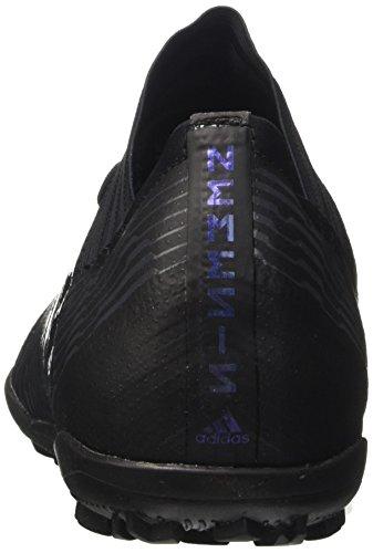 3 17 Tango Nemeziz Negbas Men For Adidas Neguti negbas Sneakers Tf Black wtfU1q