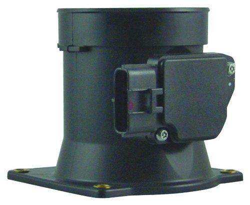 03 ford f150 mass air flow sensor - 6