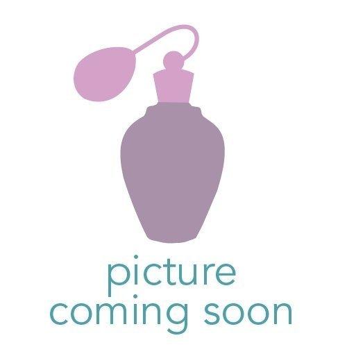 Jil Sander Scent - Jil Sander No 4 Perfume for Women 1.7 oz Eau De Parfum Spray