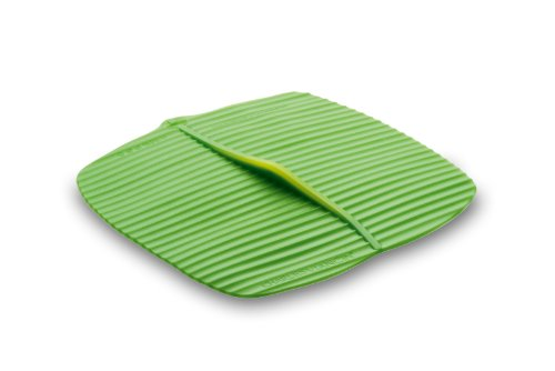 Charles-Viancin-Banana-Leaf-Lid