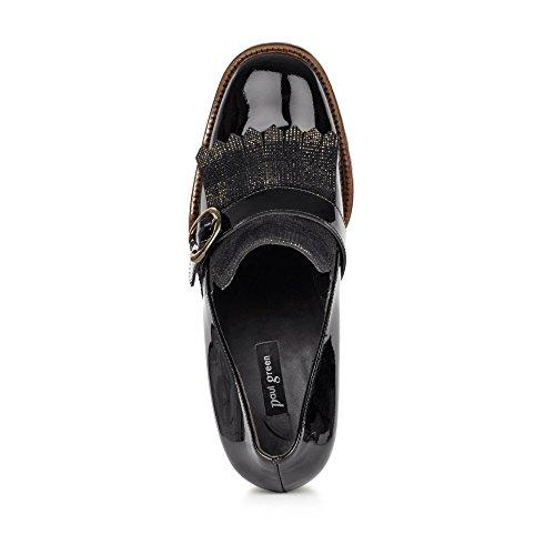 Paul Green Women's Loafer Flats GmkPb