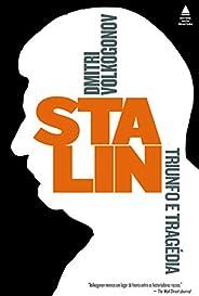 Stalin - Boxe