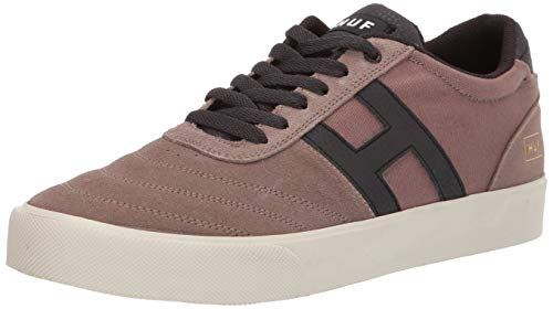 HUF Mens Galaxy Skateboarding Shoe