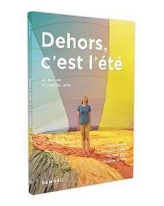 """Afficher """"Dehors, c'est l'été"""""""