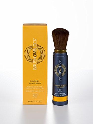 Brush-On-Block-Broad-Spectrum-SPF-30-Mineral-Sunscreen