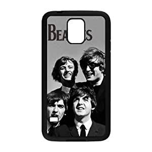 the beatles Phone Case for Samsung Galaxy S5 Case by mcsharks