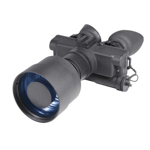 ATN NVB5X-WPT Gen 5X Night Vision Bi-ocular - NVBNB05XW0 -
