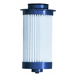 Katadyn Vario Water Filtration Replacement Cartridge