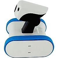 Appbot Riley v2.0 Wireless Security Camera Includes Bonus Blue Tracks