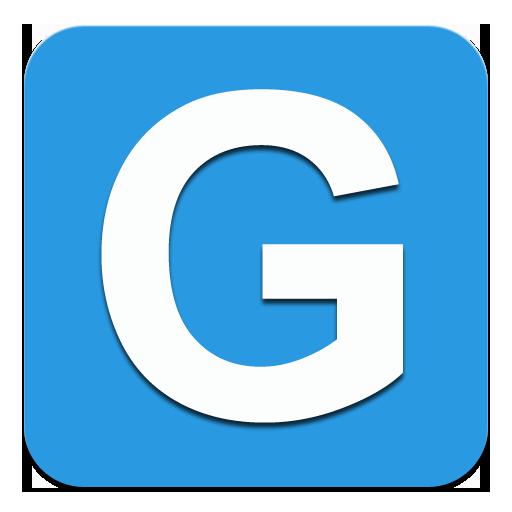 GoalTracker - Glasses Com Tracking