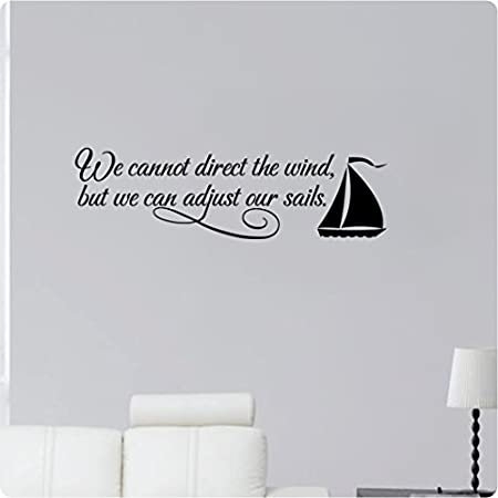 41nVkBZZDKL._SS450_ Beach Wall Decals and Coastal Wall Decals