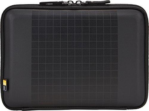 case-logic-arca-carrying-case-for-10-inch-laptop-arc-110-black
