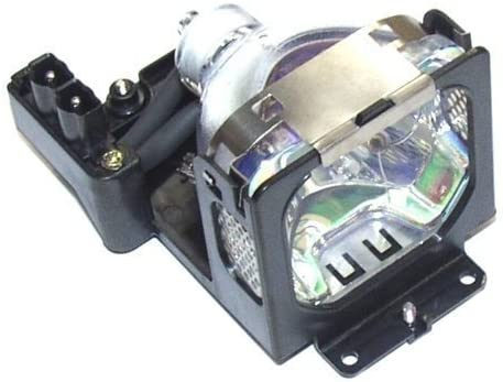 GENERIC 610-309-2706 Replacement projector lamp 610-309-2706