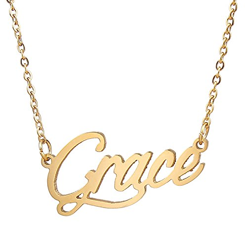 aoloshow-lovely-initial-pendant-name-necklace-for-girls-grace