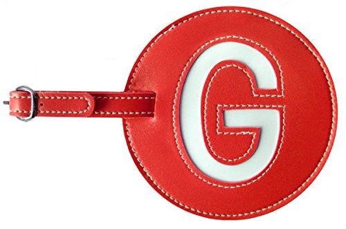 pb-travel-g-initial-luggage-tag-set-of-two