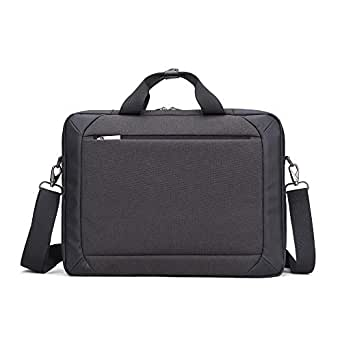 Mens Bag High 30cm* Width 42cm* Thickness 9cm Business Black Bag Waterproof File Package Large Capacity, Waterproof And Wear-resistant, Material Safety And Environmental Protection High capacity