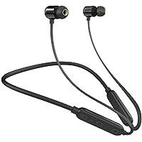 ESJFULI Wireless in-Ear Headphones,Sports Earphones,Noise...