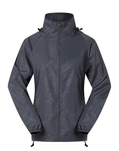 Jacket Running Jackets - 4