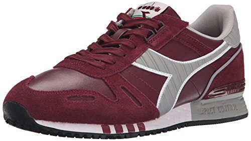 diadora-mens-titan-leather-l-s-running-shoe-advent-violet-105-m-us