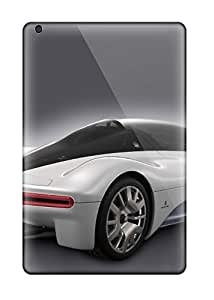 Michael Volpe DLiehWa3682XvxSj Case Cover Ipad Mini/mini 2 Protective Case Vehicles Car