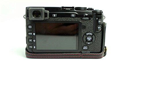 bolinus-handmade-genuine-real-leather-half-camera-case-bag-cover-for-fujifilm-xe1-x-e1-xe2-x-e2-open