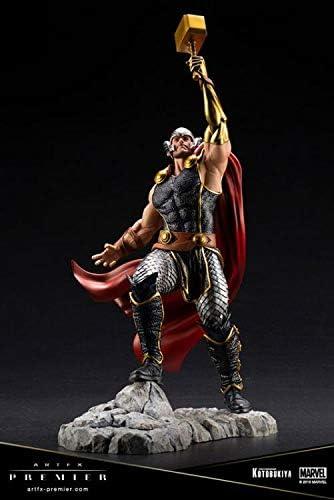 Kotobukiya Marvel Fresh Start Thor Odinson 1//10 Scale ArtFx Premier Statue