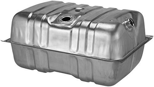 Spectra Premium Industries Inc Spectra Fuel Tank F8C ()