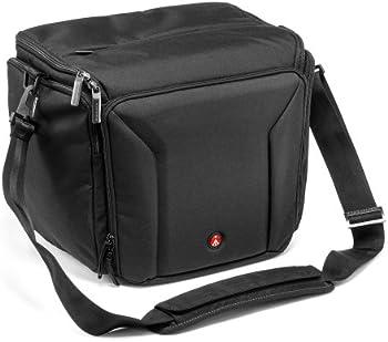 Manfrotto Professional 50 Shoulder Bag