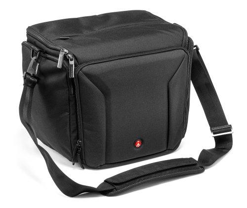 Manfrotto MB MP-SB-50BB Pro Shoulder Bag 50 - Int Sb