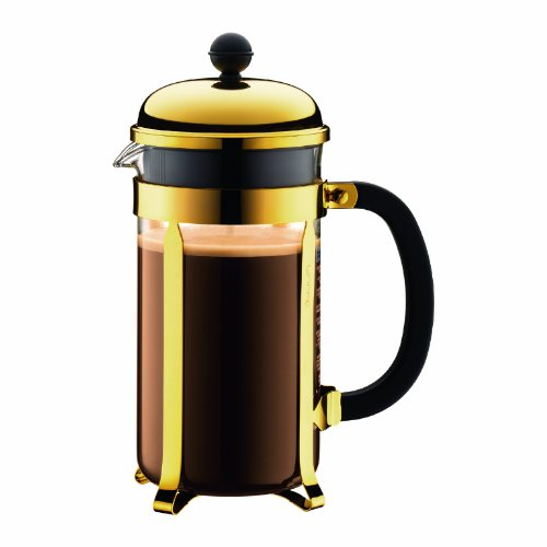13 cup french press - 2