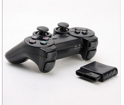 Ps2 deals in uae