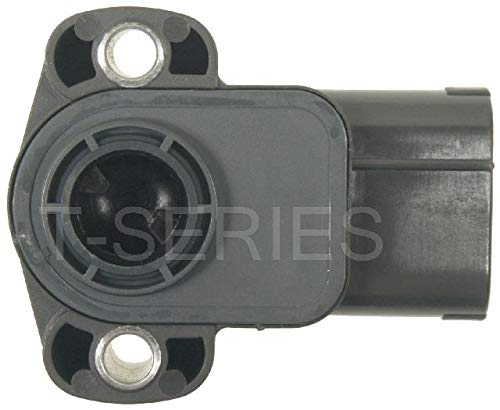 Parts Panther OE Replacement for 1996-1998 Lincoln Mark VIII Throttle Position Sensor (Anniversary/Base/LSC)